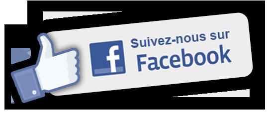 """Résultat de recherche d'images pour """"suivez nous sur facebook png"""""""